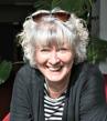 Ewa-Britt Filipsson