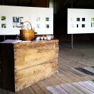 Galleri Pallas, Konstrundan 2012