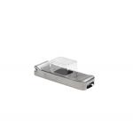 1092 Mini Stainless Steel