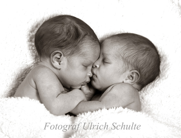 Barnfotograf Ulrich Schulte