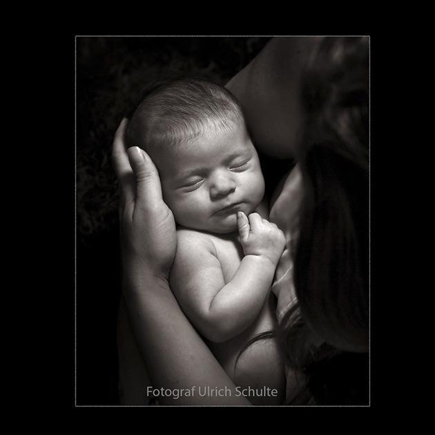 Barnfotograf