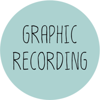 Graphic Redording