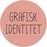 grafisk identitet