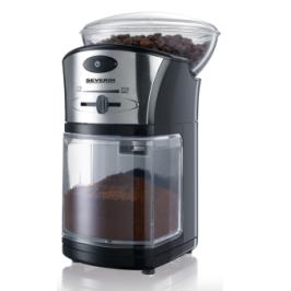 Kaffekvarn - Kaffekvarn