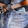 ist2_6814265-jeans-with-belt