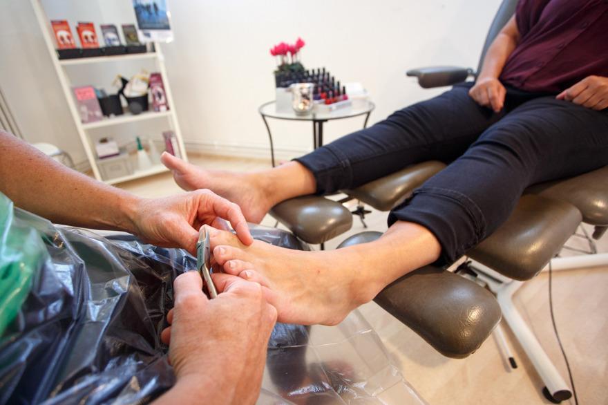 massage kungälv massage i kristianstad