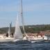 Pantaenius Bohusracet 2017 Bo Bergqvist1070