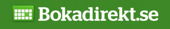 Boka behandling kraniell osteopati Falkenberg - kraniosakral osteopat Dianas osteopati Ullared Halland