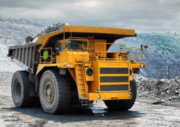 HGF-Business-Area-Mining-and-construction