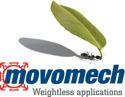 Logo Movomech