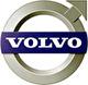 Logotype-Volvo
