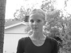 Eva Holland - Nell