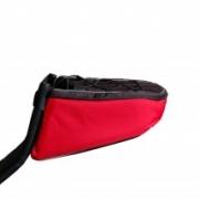 Azub OnSeat Bag för trajkar 18l