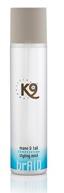 K9 Braid Mane & Tail Styling Mist