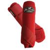 VenTECH Elite Sports Medicine boots 4-Pack Enfärgat - Red lev.tid 10-14 dgr