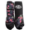 VenTECH Elite Sports Medicine boots 4-Pack Mönster/Glitter