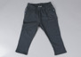 Soft Trousers - Soft Trousers 140/146
