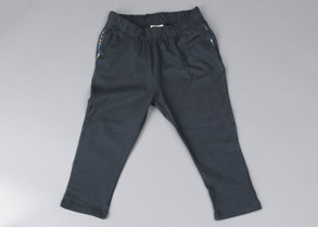 Soft Trousers - Soft Trousers 68/74