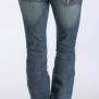ABBY- CRUELDENIM - ABBY STL 7L/29 LONG LEG