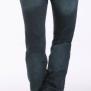 ABBY- CRUELDENIM - ABBY STL 9L/30 LONG LEG