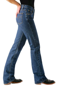 Jeans-Cruelgirl - JEANS 0L/25 LONG LEG