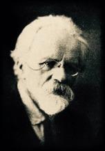 Dr Ilya Ivanovich 1931