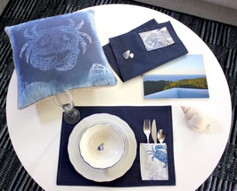Placemats1