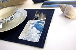 Placemats2