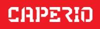 Caperio har sponsrat oss med nya arbetskläder hösten 2016.