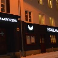 Nattbild-Englaporten-Sundsvall