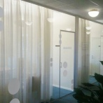 Frostad-fönsterdekor-Skandia-Sundsvall