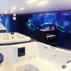 Miami-Pool-Showroom-Timrå