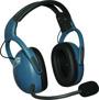 Terraphone Pro Plus Practice Headset