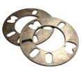 Universal 3-5mm Spacer