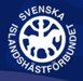 Logotype SIF