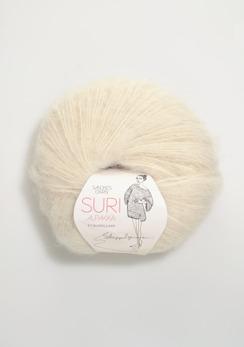 SURI - 1012 - Natur