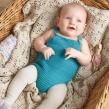1608 Sommer Baby