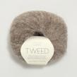 TWEED - 2544 - Ljusbeige