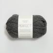 PERFECT - 1053 - Mörk gråmelerad