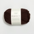 PERFECT - 3082 - Mörkbrun