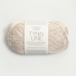 TYNN LINE - 1015 - Kitt