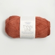 TYNN LINE - 4234 - Terrakotta