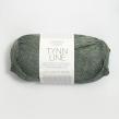 TYNN LINE - 8561 - Grön