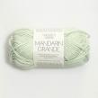 MANDARIN GRANDE - 8511 - Mintgrön