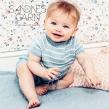 1709 Sommar Baby - 1709 Sommar Baby