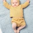 1709 Sommar Baby