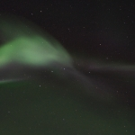 northern-lights-225440