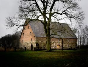 Unik Konferenslokal utanför Laholm i södra Halland nära Båstad och Ängelholm  på grönsen till norra Skåne
