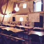 Konferens och möten