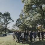 Septemberbröllop